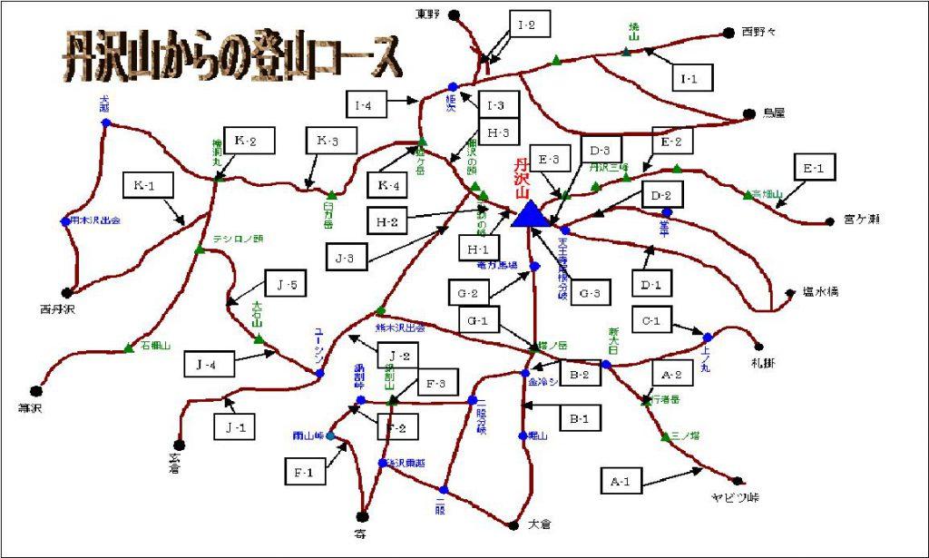 http://miyamasansou.com/test/wp-content/uploads/2018/12/map-1024x615.jpg